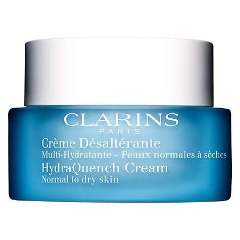HydraQuench Cream Normal to Dry Skin