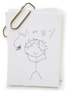 wimby