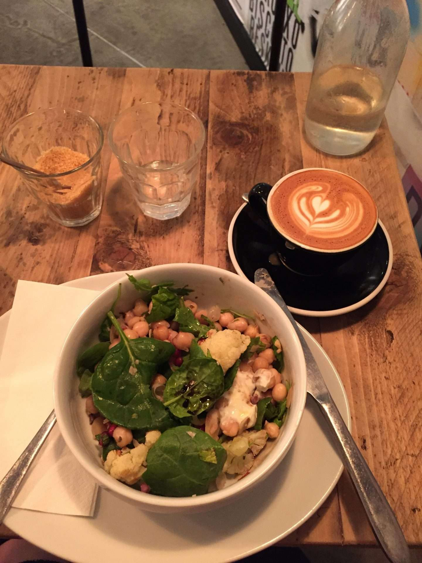 coffee places london lantana