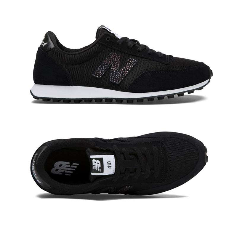 Win New Balance Trainers