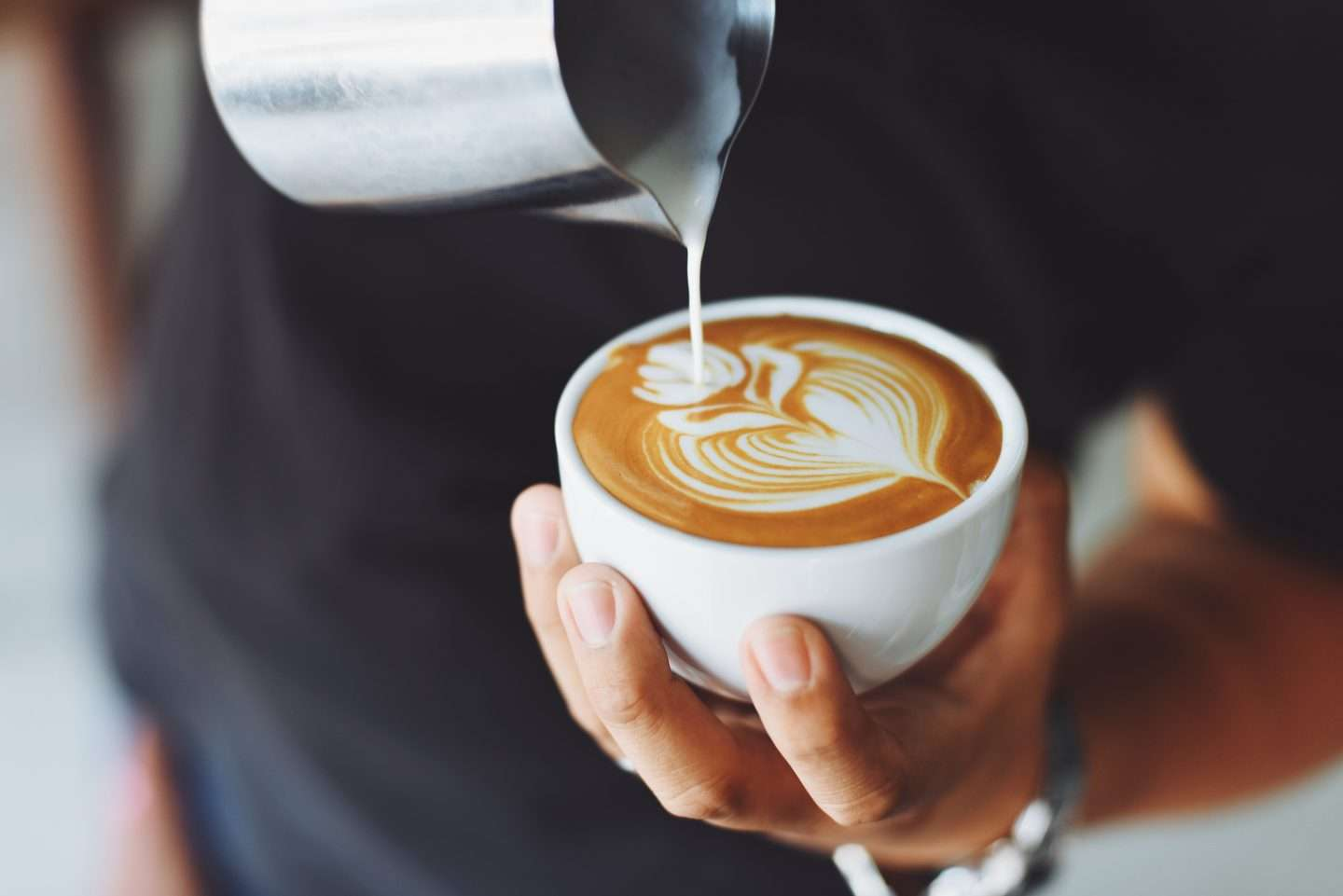 How to Stay Energized During the Day Without Caffeine