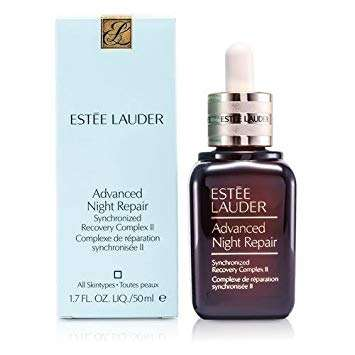 esteem Lauder night repair