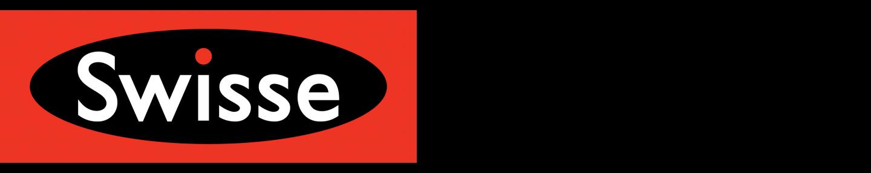 Swisse Me Logo