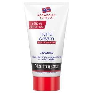 hand creams, Incredible hand creams to combat dry skin, Nonchalant Magazine