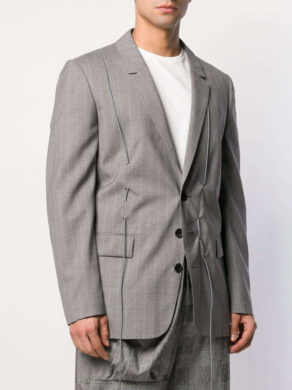 Chalayan Suit that Villanelle wore in series 3