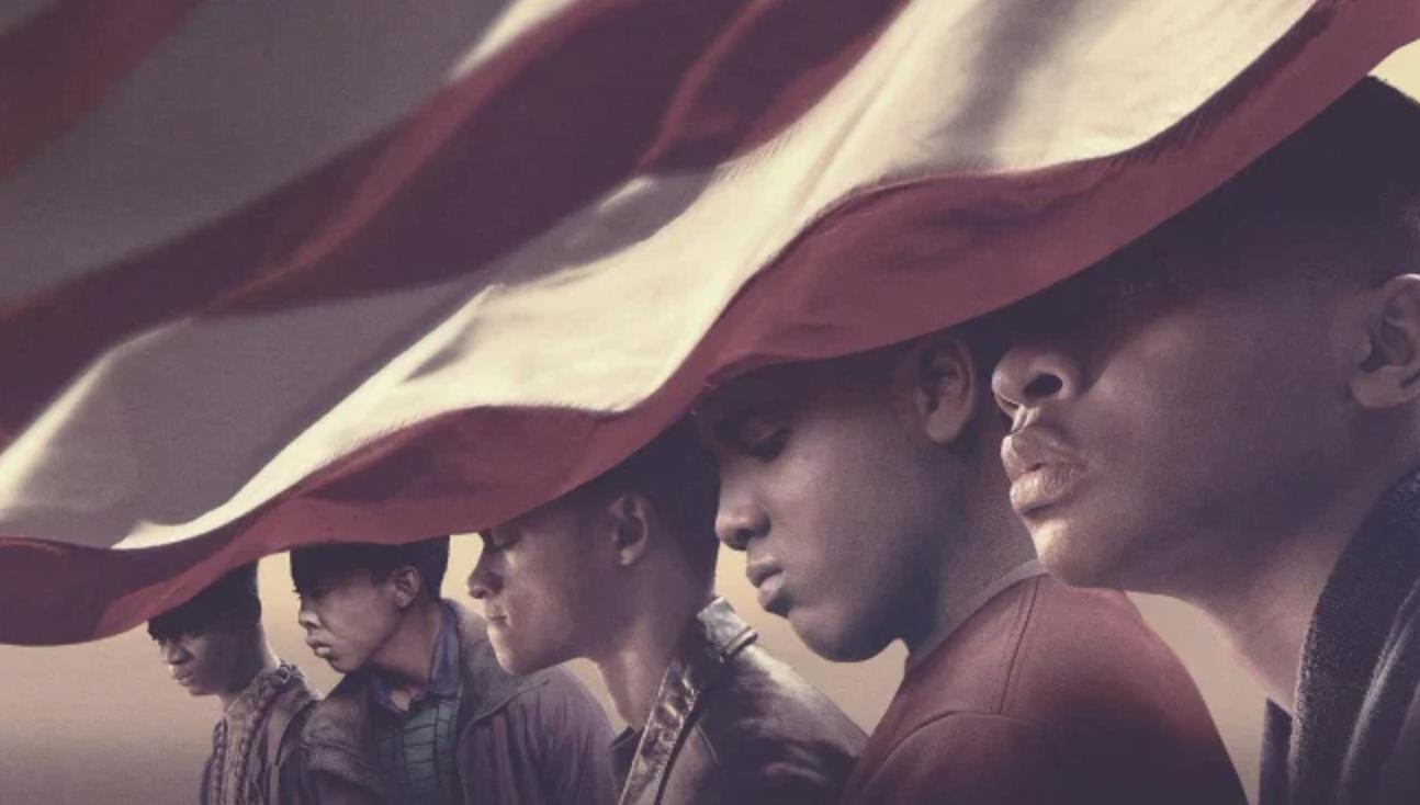 black lives matter, Black Lives Matter, Nonchalant Magazine, Nonchalant Magazine