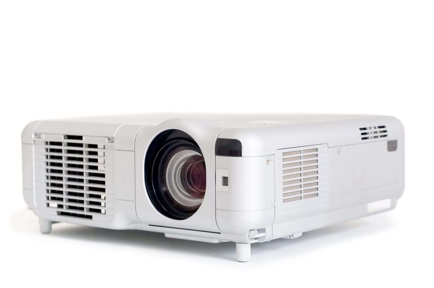 projector home cinema date